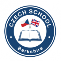 Czech School Berkshire